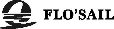 Flo'Sail